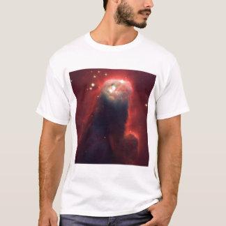 Cone Nebula T shirt