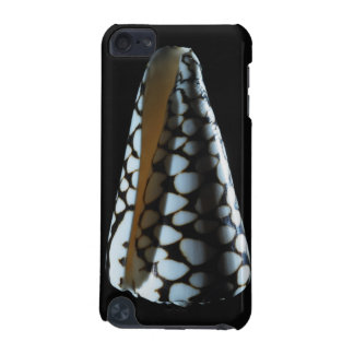 Cone shell 2 iPod touch 5G cover