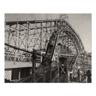 Coney Island Cyclone-1826613.s.jpg Poster