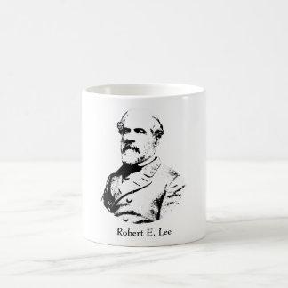 Confederate Hero Basic White Mug