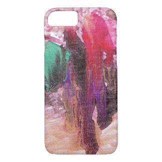 Confession iPhone 7 Case