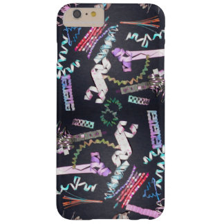 Confetti Party iPhone6 iPhone Cellphone Case Barely There iPhone 6 Plus Case