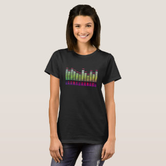 Confidence concept. T-Shirt