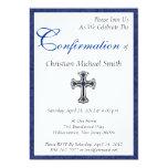 Confirmation Invite