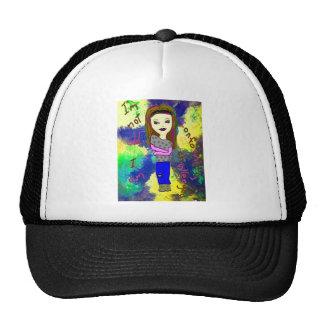 Conformity challenged print.jpg cap