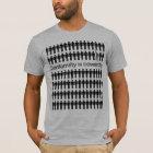 Conformity is Cowardly Shirt