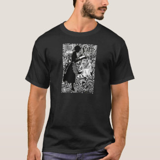 CONFOUNDED COUNTRY COOK.jpg T-Shirt