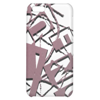 Confuse iPhone 5C Cases