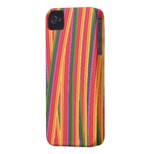 confused iPhone 4 Case-Mate cases