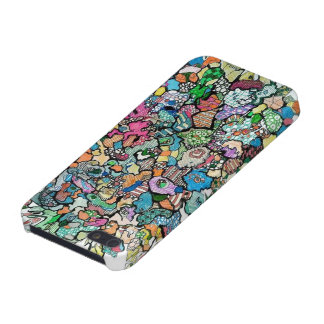 confused iPhone 5 cases