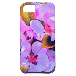 confused seasons iPhone 5 case