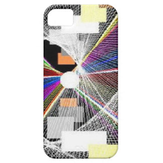 Confusion iPhone 5 Cases