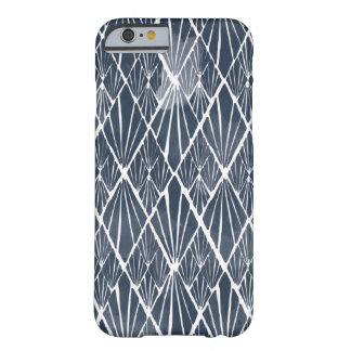 confusion barely there iPhone 6 case