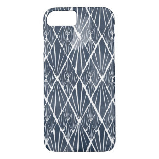 confusion iPhone 7 case
