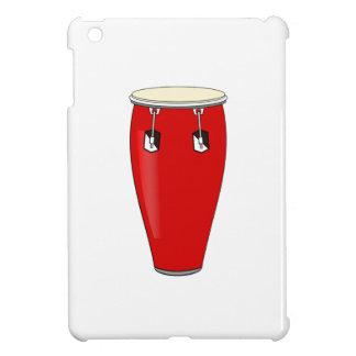Conga Drum iPad Mini Cases