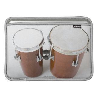 Conga Drums MacBook Sleeve