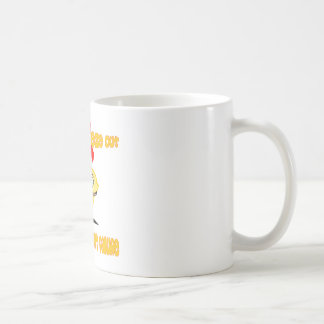 Congestive Heart Failure Mug
