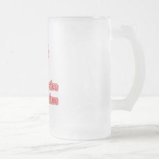 Congestive Heart Failure Coffee Mugs
