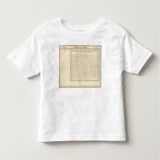 Congo, Africa 39 Toddler T-Shirt