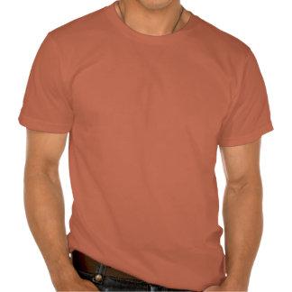 Congo African Grey Parrot T-shirts