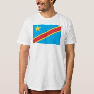 Congo (Democratic Republic) T-Shirt