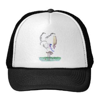 congratulations - cricket, tony fernandes cap