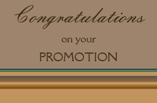 on promotion congratulations cards zazzle co uk