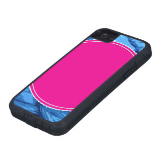 congratulations thanks shower gift party colorful iPhone 5 cover