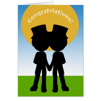 Congratulations to Les on his wedding day!! Congratulations_two_grooms_in_top_hats_gay_wedding_card-r1c8ee6d59cac4a768f55d2a7e652e127_xvuat_8byvr_324