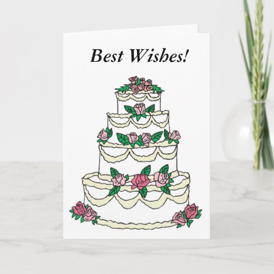 Wedding Wishes After Wedding: Owls Happily Ever After, Wedding Congratulations Card