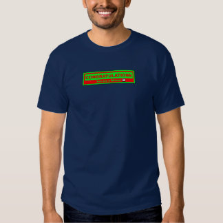 Congratulations You are a Winner! Tees