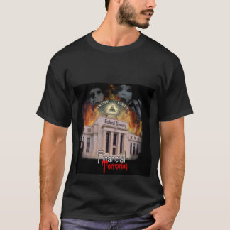 Congress sold out T-Shirt