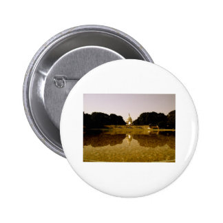 Congressional reflections pin