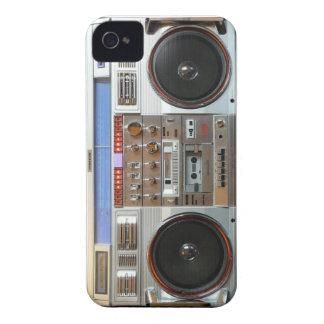 Conion C-100F iPhone 4 Case
