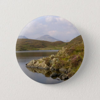 Coniston Old Man Button
