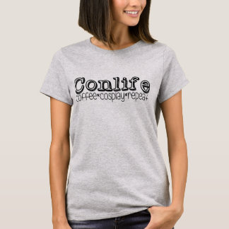 Conlife T-Shirt