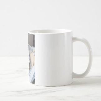 Conna Tasse Coffee Mug