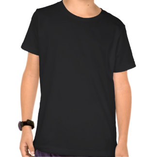 Connect  Kids' Basic American Apparel T-Shirt