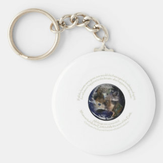 connected key chains