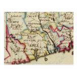 Connecticut 11