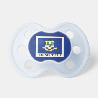 Connecticut Baby Pacifiers