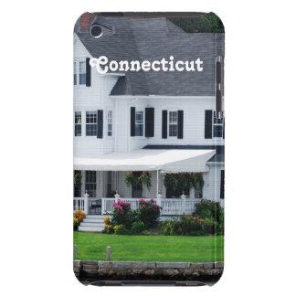 Connecticut iPod Touch Case