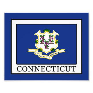 Connecticut Photo