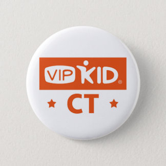 Connecticut VIPKID Button