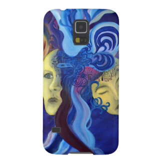 connections galaxy s5 cases