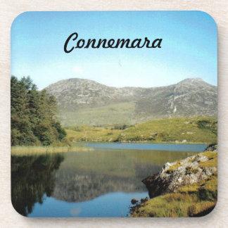 Connemara Coaster