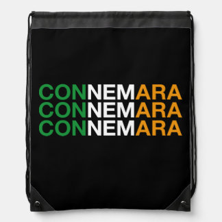 CONNEMARA RUCKSACKS