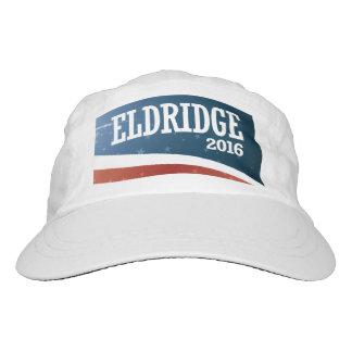 Conner Eldridge 2016 Hat