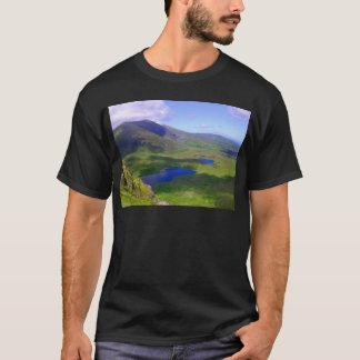 Connor Pass, T-Shirt