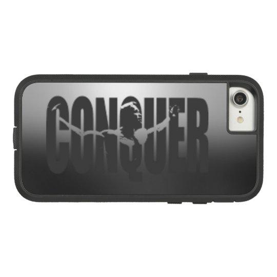 Conquer Phone Case Apple Iphone Tough Xtreme